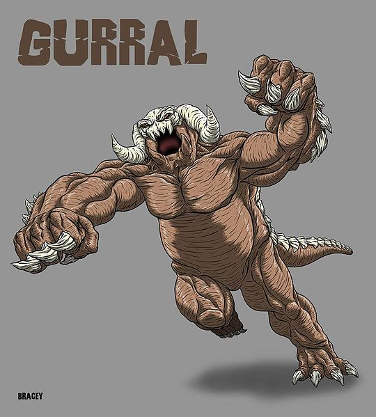 Gurral_the_Smasher_by_Bracey